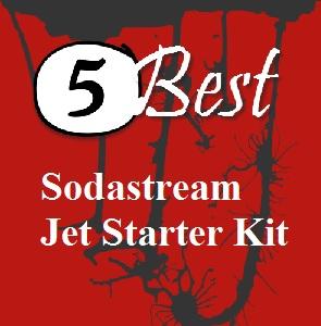 Sodastream-Jet-Starter-Kit