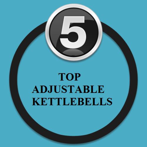 adjustable-kettlebell
