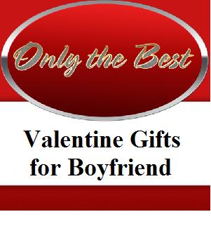 valentine-gifts-for-boyfriend