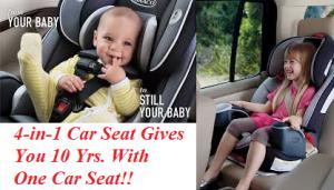 4-in-1-car-seat