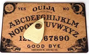 ouija board online