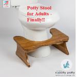 Squatty-potty-reviews