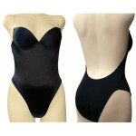 backless-body-shaper