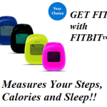 fitbitwatch