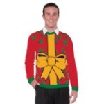 ugly-christmas-sweaters-for men