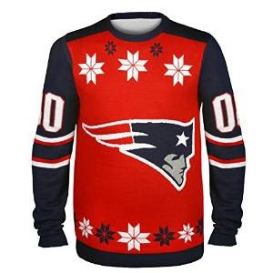 ugly-football-sweaters