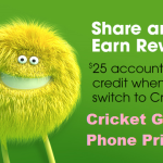 cricketphoneprices
