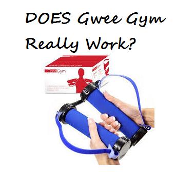 gwee gym