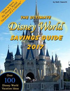 get cheap disney trip