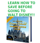 cheap-disney-ticket