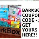 barkboxcouponcode