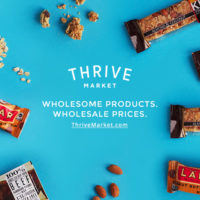 Thrive_Market_Reviews