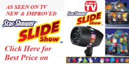 starshowerslideshow