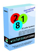 winlottosystems